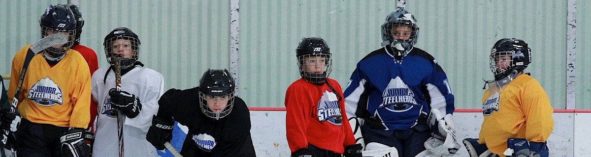 youth_hockey_players_2jpg